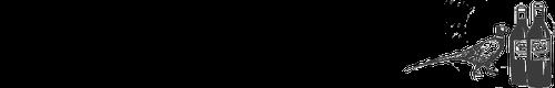 SL Vildt & Vin – Vinimportøren i Thorning.